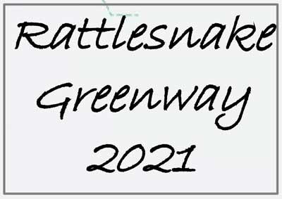 Rattlesnake Greenway Project PDF